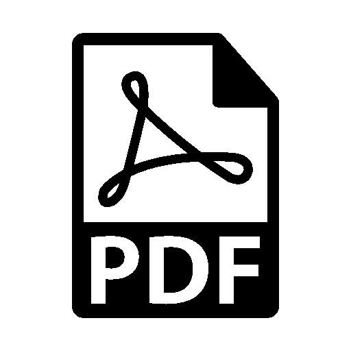 Datadock liste affaires